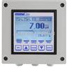 Kontrol100原装进口意大利SEKO品牌Kontrol100电导率工业在线水质分析仪现货促销