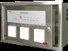 AMIS200醫用隔離電源智能插座箱/醫用組合電源插座箱/用電安全