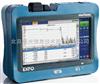 EXFO MAX-720C-SM1EXFO MAX-720C光时域反射仪,otdr,进口otdr,小光表
