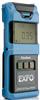 EXFO多波长光功率计EXFO EPM-50光功率计 进口光表  加拿大光表