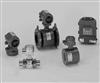 罗斯蒙特 8700 系列 电磁流量计产品选择指南