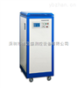 电容器自燃性试验装置