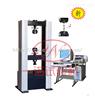 WDW专业生产橡胶制品剪切及拉伸强度万能试验机