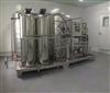 南京化学分析用水设备,精细化工超纯水设备