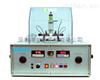 TPK-01美国ED&D 漏电起痕试验机TPK-01