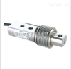 CBE1-10K日本NMB称重传感器CBE1-10K