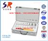 e1砝码价格 E1级法码生产厂家(现货批发)