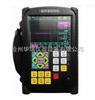GTJ-U600全数字超声波探伤仪