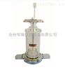 NR-150气囊式容积测定仪