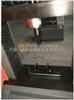 WDW现货直供纸面石膏板抗压抗折试验机