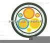 精细OLFLEX伺服电缆