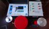 调频串并联谐振试验装置