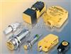 BI10-M30-AN6X正品德TURCK轴型增量编码器技术指导