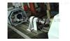 山东地区高强螺栓检测仪