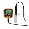 EXTECH DO700EXTECH DO700多功能防水型溶解氧测定仪