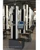 济南生产PP管抗拉断强度检测仪