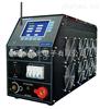 FZY-220-20便携式智能蓄电池负载测试仪