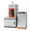 微机控制金属波纹管压缩往复疲劳试验机