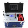 ZSR20A/ZSR40A/ZSR50A/ZSR60A/ZSR100A系列直流电阻测试仪