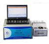 PSDA-20薄膜孔径分析仪