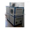 东莞德尔塔电动汽车充电桩温升试验系统