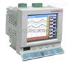 KH300A300A小型彩色无纸记录仪(厂家直销)