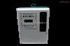 ELL-FI-I系列 (本安型)声纳式外测液位计