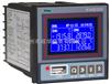 H300B厂家专业生产泰州双华仪表H300B蓝屏无纸记录仪