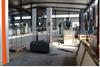 100KN碳纤维管抗拉力强度试验机标准生产厂家