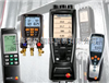 testo温湿度仪testo风速仪工业自动化产品-销售中心