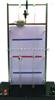 DL08-22027共振演示器