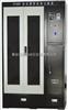 DT1000型热电偶热电阻退火炉