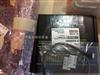 西门子色谱仪配件MAXUM II加热器1621004-017