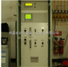 西門子氣體分析儀7MB2337-0NG00-3PG1