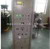 7MB2337-0NG00-3PV1ULTRAMAT23烟气分析仪7MB2337-0NG00-3PV1