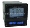 DDG8612无极式工业电导率仪(浓度计)