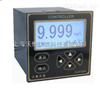 OZ8135臭氧监测仪OZ8135