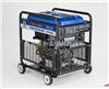 发电电焊机价格