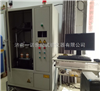 微机控制膨胀节疲劳试验机