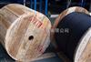 ADSS光缆生产厂家ADSS光缆生产厂家 adss光缆国家指定厂家