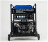 250A单缸发电机带焊机多少钱