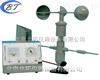 北京供应EY1-A型电传风向风速仪