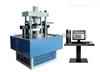 ZHW微机控制胀环试验机