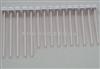 湖南工业测温专用S型铂铑热电偶WRP-100
