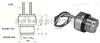 AK-1C-1应变式压力传感器
