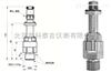 AK-3A应变式大输出压力传感器