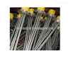 扬州高试特SRS3型管状电加热器