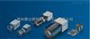 堡盟EX 系列高性能工业相机
