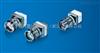 堡盟久经考验的CCD 和CMOS工业相机VisiLine 系列
