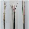 KX-GS-VPV7*2*1.5補償電纜